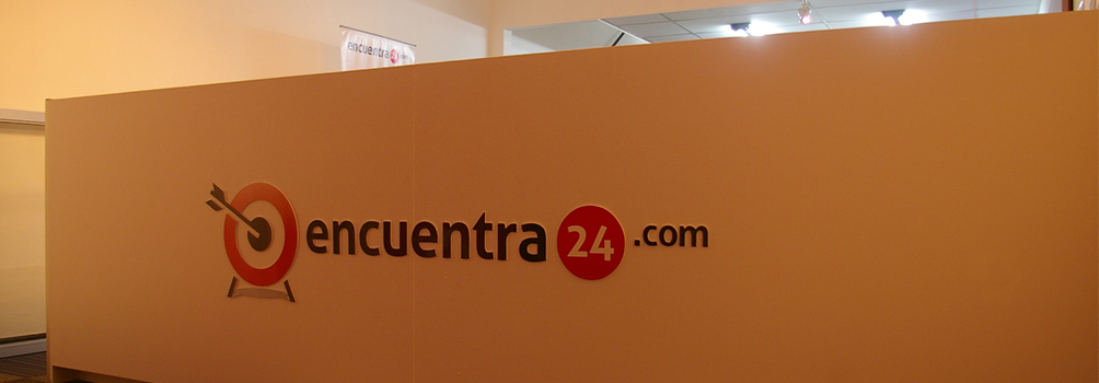 Encuentra24.com Centro de Contacto Costa Rica