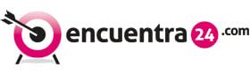 usados en Encuentra24